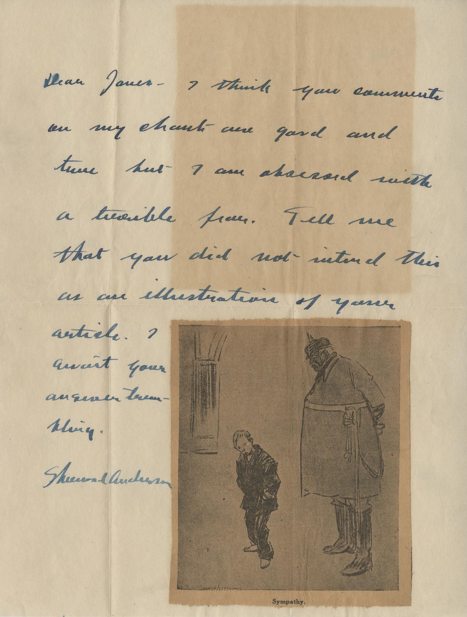 Ms2015-044_AndersonSherwood_Letter_1918_0426.jpg